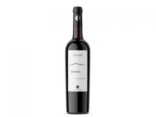 vino rodana alcovi