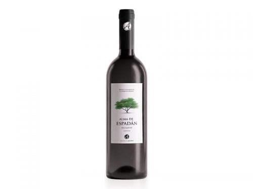 vino alma de espadán alcovi